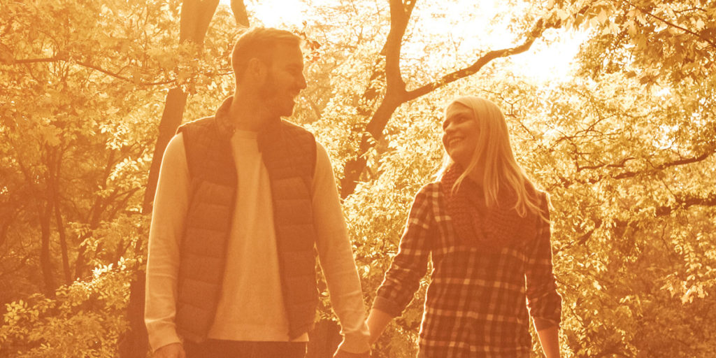 How Love Can Improve Your Life