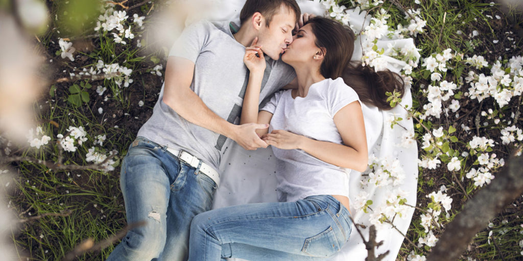 How to Attract Your Twin Flame