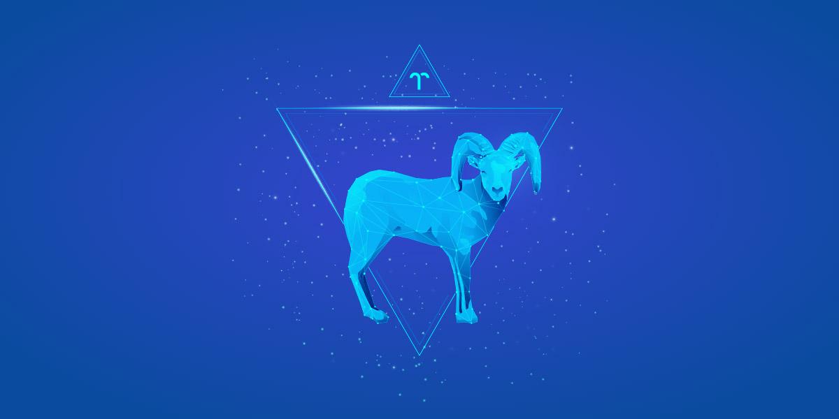 Aries Horoscope (June 2021)