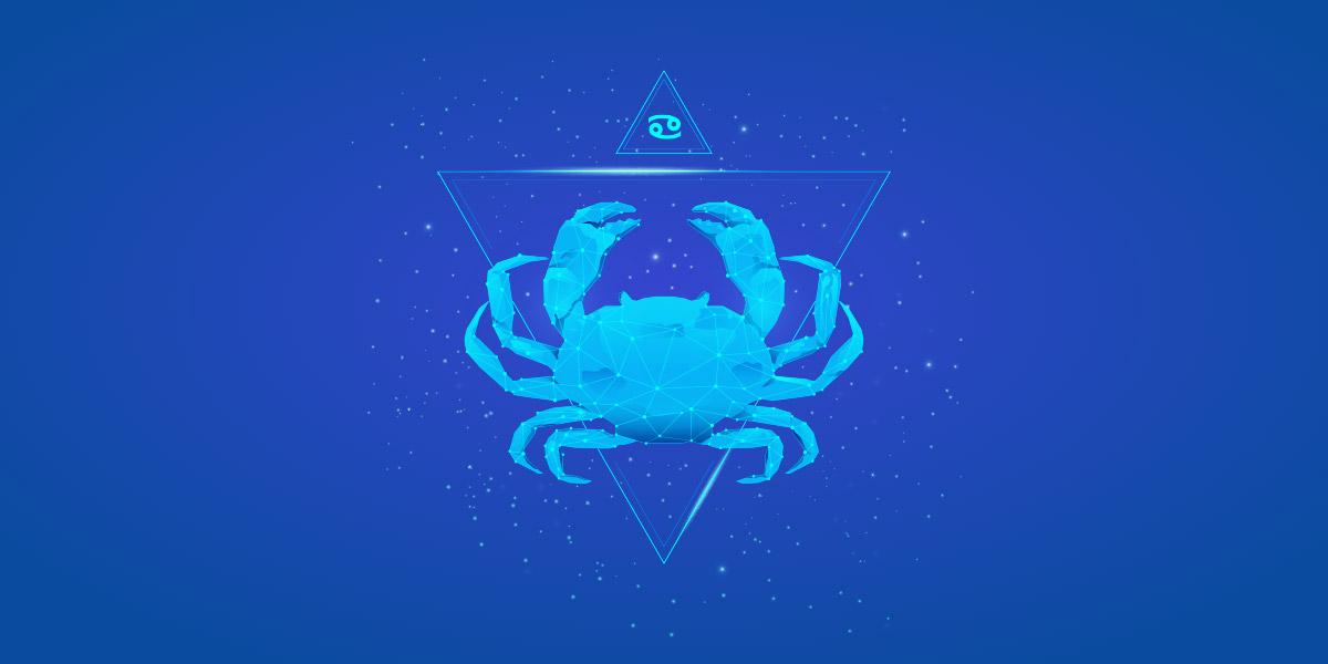 Cancer Horoscope (June 2021)