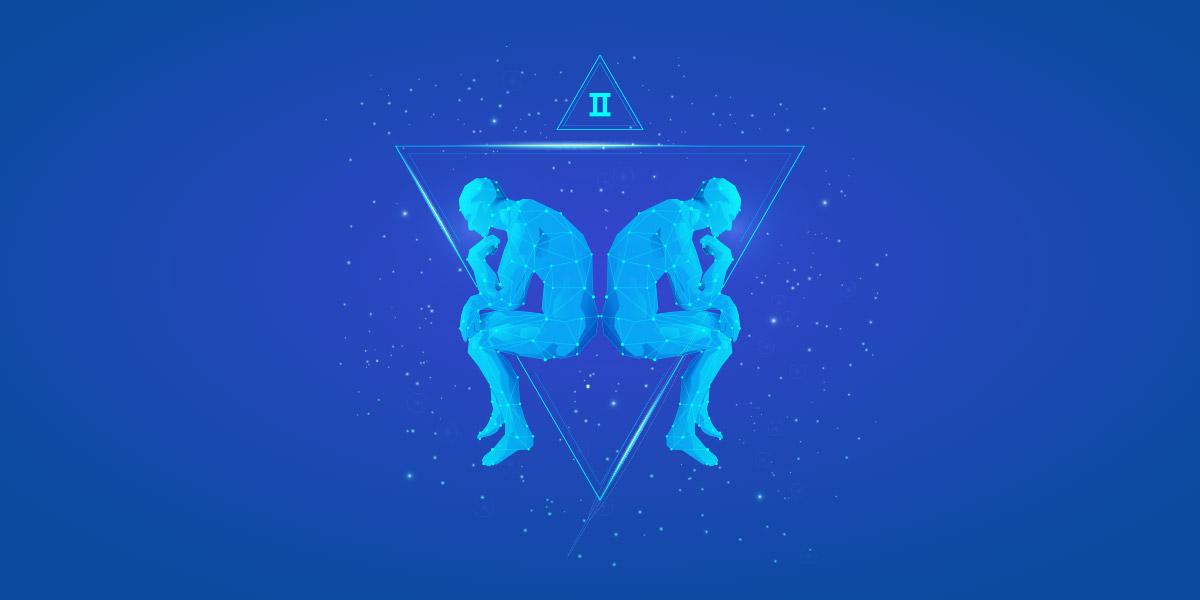 Gemini Horoscope (June 2021)