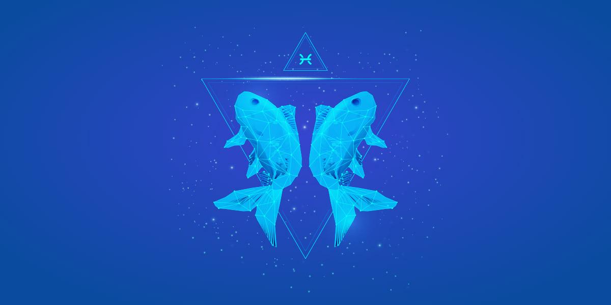Pisces Horoscope (June 2021)