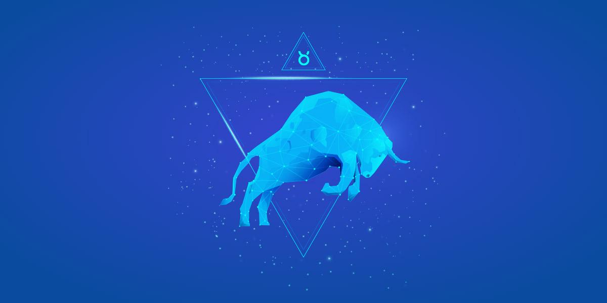 Taurus Horoscope (June 2021)
