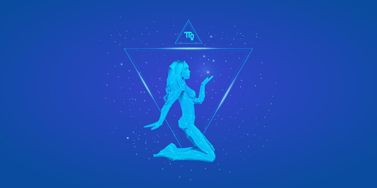 Virgo Horoscope (June 2021)