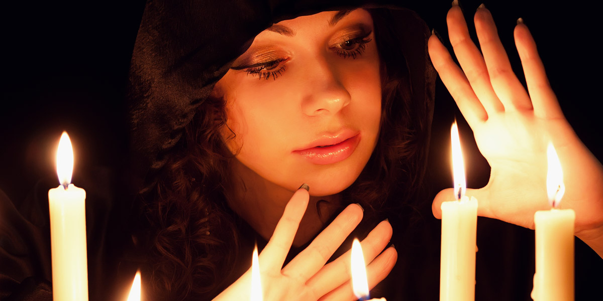 The Benefits of Getting a Clairvoyant Reading