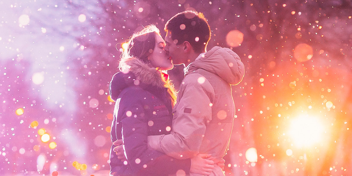 3 Ways to Bring Love into Your Life