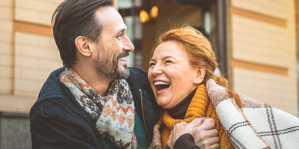 How to Keep Things Exciting in Your Relationship