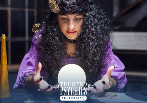 Cheap Readings From Fortune Tellers